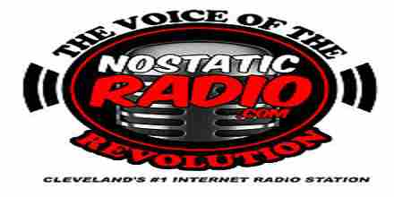 No Static Radio