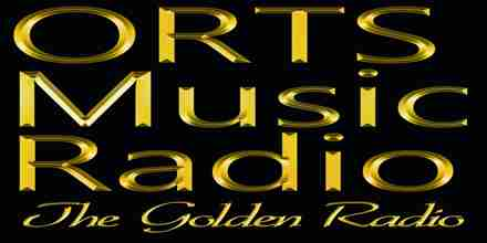 ORTS Music Radio