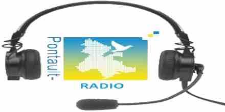 Pontault Radio