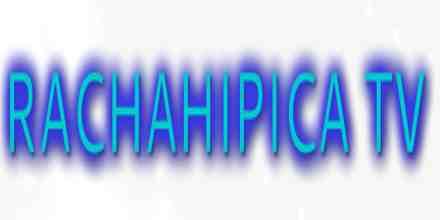 Rachahipica TV