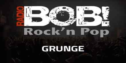 Radio Bob Grunge