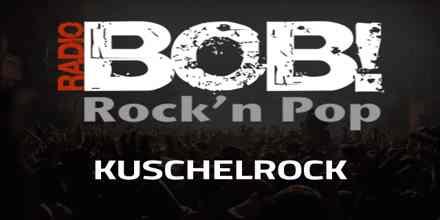 Radio Bob Kuschelrock