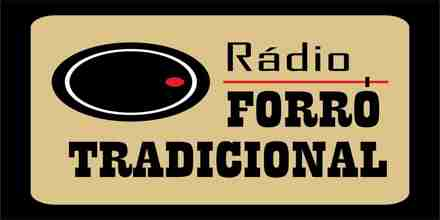Radio Forro Tradicional