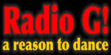 Radio G Dance