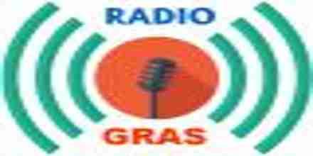 Radio Gras