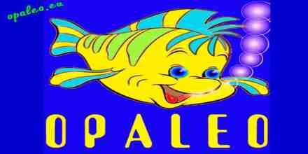Radio Opaleo