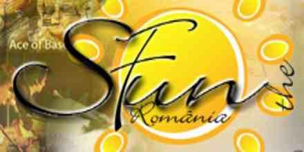 Radio Sun Romania
