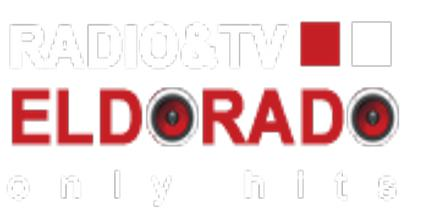 Radio TV Eldorado Music