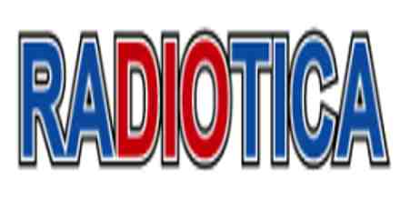 Radio Tica