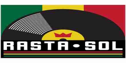 Rasta Sol Radio