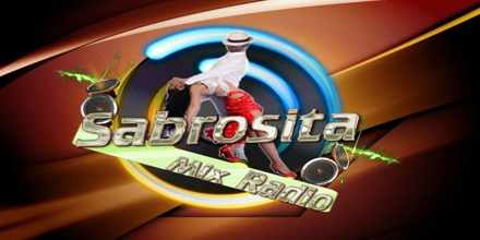 Sabrosita Mix
