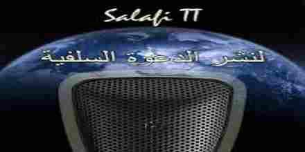 Salafi TT Live Radio