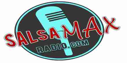Salsa Max Radio