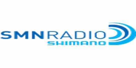 Shimano Radio