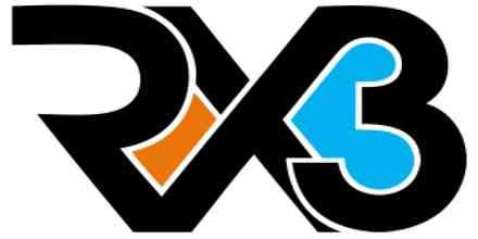 Shine RX3