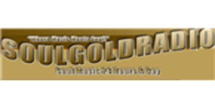 Soul Gold Radio - Blues & Southern Soul