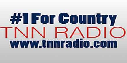 TNN Radio