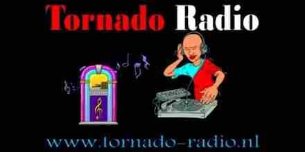 Tornado Radio