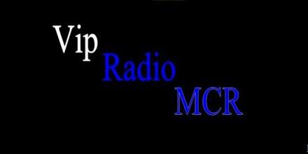 VIP Radio Mcr