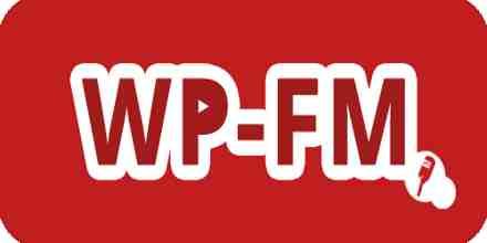 WP FM
