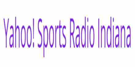 Yahoo Sports Radio Indiana