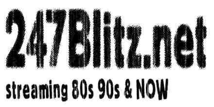 247 Blitz