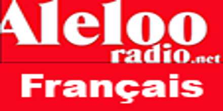 Aleloo Radio