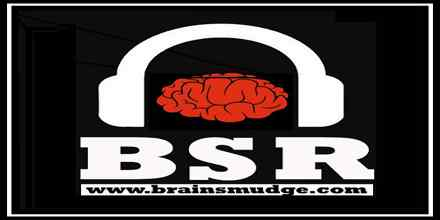 Brainsmudge Radio