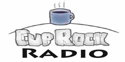 Cup Rock Radio