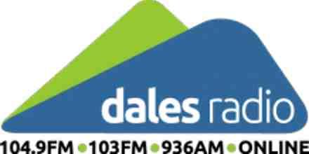 Dales Radio