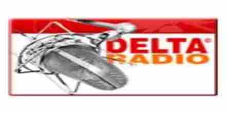 Дельта Радио 93.2