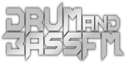 Drum and Bass FM