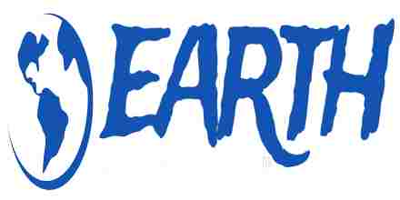 Earth Radio