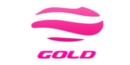Elium Gold