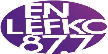 En Lefko FM