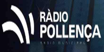 English Radio Pollensa