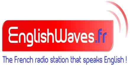 English Waves