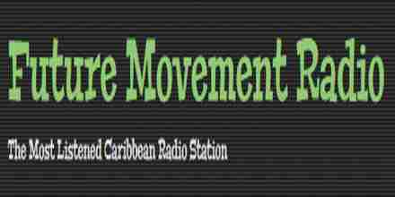 Future Movement Radio