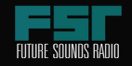 Future Sounds Radio DNB