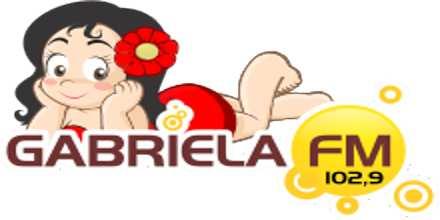 Gabriela FM 102.9