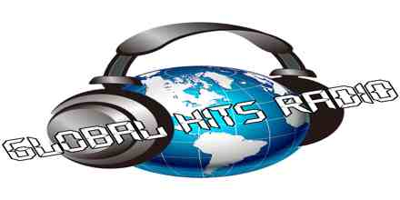 Global Hits Radio