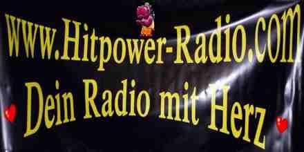 Hitpower Radio