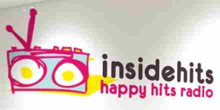 Inside Hits