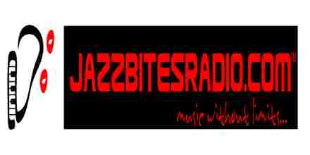 Jazz Bites Radio