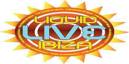Liquid Live Ibiza