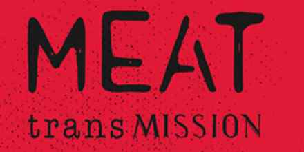 Meat Transmission