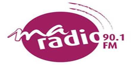Ma Radio 90.1