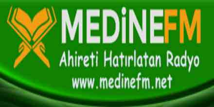 Medine FM