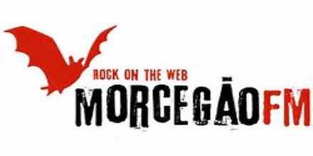 Morcegao FM