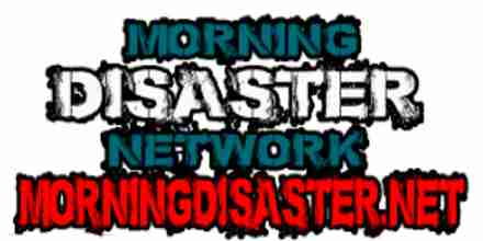 Morning Disaster Network
